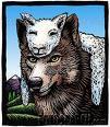 wolf-in-sheeps.jpg